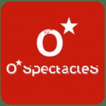 ancien-logo-application-ospectacles