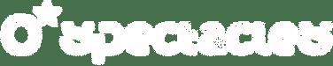 ancien-logo-ospectacles-blanc