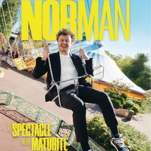Norman-en-spectacle-a-Nantes