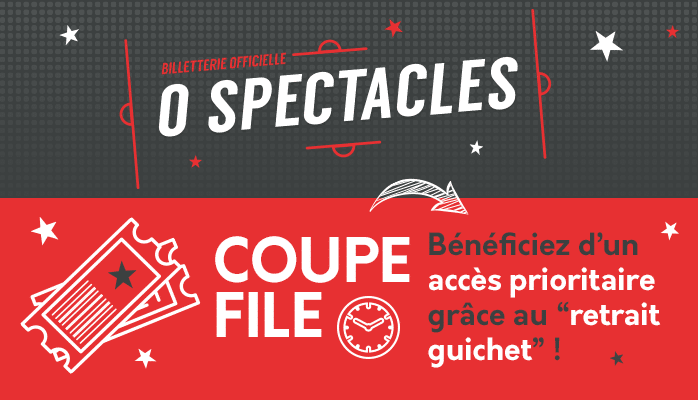 ospectacles-infographie-coupe-file