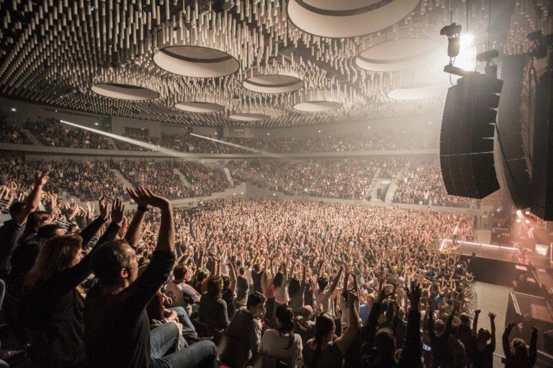 Salle-de-concert-arena-brest