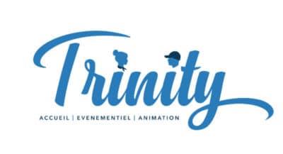 partenaire-ospectacles-trinity