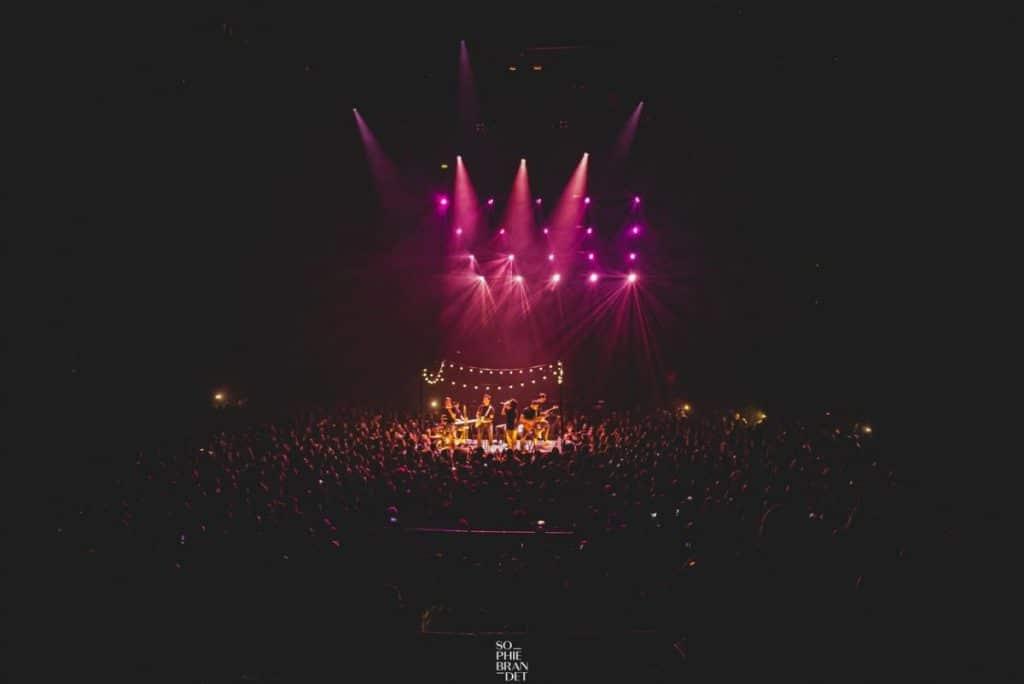 article-concert-boulevard-des-airs-blog-ospectacles