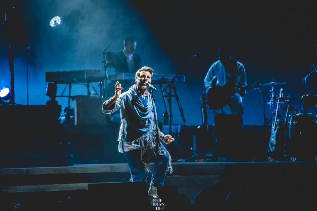 article-concert-christophe-mae-blog-ospectacles