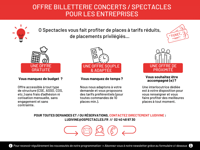 ospectacles-billet-spectacle-cse/groupes