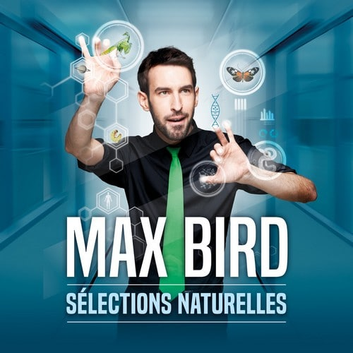 Max-Bird-en-spectacle-dans-louest
